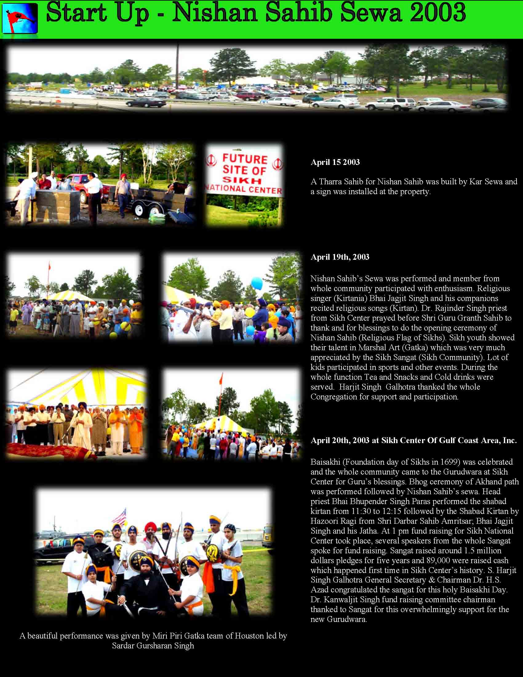 03-09NEWSLETTER_Page_03